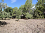 Vente Terrain 1 150m² DRAGUIGNAN - Photo 5