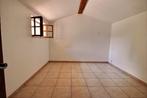 Vente Maison 5 pièces 110m² Trans-en-Provence (83720) - Photo 7