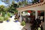 Vente Maison 5 pièces 132m² Callas (83830) - Photo 5