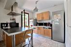 Vente Maison 4 pièces 98m² Trans-en-Provence (83720) - Photo 4