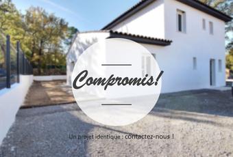 Vente Maison 5 pièces 134m² Trans-en-Provence (83720) - Photo 1