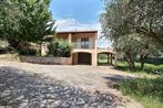 Vente Maison 5 pièces 110m² Trans-en-Provence (83720) - Photo 1
