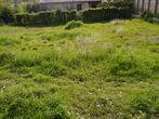 Vente Terrain 400m² Draguignan (83300) - Photo 4