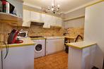 Location Appartement 2 pièces 44m² Lorgues (83510) - Photo 3
