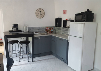Vente Appartement 3 pièces 54m² Montferrat (83131) - Photo 1