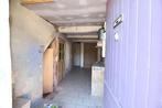 Location Appartement 3 pièces 63m² Trans-en-Provence (83720) - Photo 10