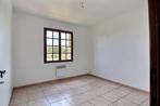 Vente Maison 5 pièces 110m² Trans-en-Provence (83720) - Photo 9