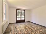 Vente Maison 4 pièces 110m² TRANS EN PROVENCE - Photo 9