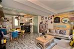 Vente Maison 7 pièces 147m² Draguignan (83300) - Photo 2