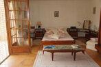 Vente Maison 8 pièces 300m² Bargemon (83830) - Photo 9