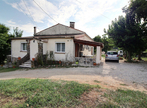 Vente Maison 6 pièces 160m² Draguignan (83300) - Photo 10