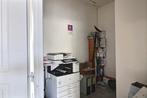 Location Bureaux 99m² Draguignan (83300) - Photo 9