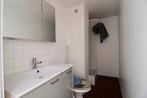 Location Appartement 2 pièces 48m² Trans-en-Provence (83720) - Photo 6