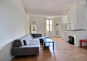 Location Appartement 2 pièces 58m² Draguignan (83300) - photo