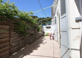 Location Appartement 2 pièces 42m² Trans-en-Provence (83720) - Photo 1