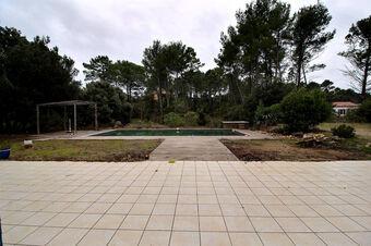 Location Maison 5 pièces 160m² Flayosc (83780) - Photo 1