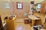 Vente Maison 3 pièces 75m² Trans-en-Provence (83720) - Photo 8