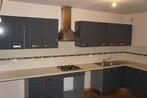 Location Appartement 3 pièces 66m² Draguignan (83300) - Photo 2