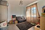 Vente Appartement 5 pièces 209m² Draguignan (83300) - Photo 9