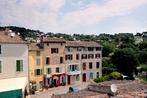 Location Appartement 2 pièces 48m² Trans-en-Provence (83720) - Photo 7