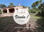 Vente Maison 4 pièces 95m² Draguignan (83300) - Photo 1