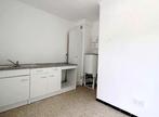 Vente Appartement 3 pièces 68m² DRAGUIGNAN - Photo 5