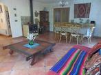 Vente Maison 5 pièces 103m² Vidauban (83550) - Photo 6