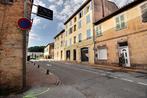 Vente Immeuble 323m² Trans-en-Provence (83720) - Photo 5