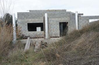 Vente Maison 5 pièces 160m² Vidauban (83550) - Photo 1