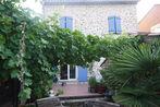 Vente Maison 5 pièces 110m² Lorgues (83510) - Photo 2