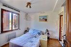 Vente Maison 5 pièces 115m² Vidauban (83550) - Photo 9