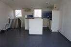 Vente Appartement 3 pièces 62m² Trans-en-Provence (83720) - Photo 5