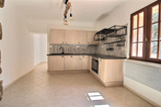 Vente Maison 4 pièces 110m² TRANS EN PROVENCE - Photo 8