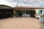 Vente Maison 5 pièces 150m² Trans-en-Provence (83720) - Photo 4