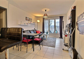 Location Appartement 2 pièces 42m² Le Luc (83340) - Photo 1