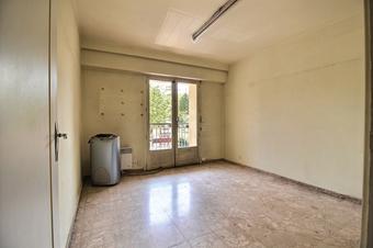 Vente Bureaux 250m² Draguignan (83300) - Photo 1