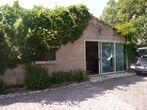 Vente Maison 3 pièces 75m² Trans-en-Provence (83720) - Photo 4