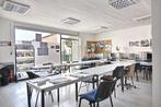 Location Bureaux 99m² Draguignan (83300) - Photo 4