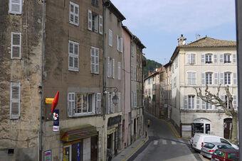 Vente Immeuble 11 pièces 480m² Trans-en-Provence (83720) - photo