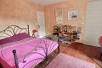 Vente Maison 5 pièces 150m² Trans-en-Provence (83720) - Photo 10
