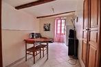 Location Appartement 1 pièce 22m² Trans-en-Provence (83720) - Photo 3