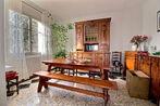 Location Appartement 3 pièces 96m² Trans-en-Provence (83720) - Photo 10