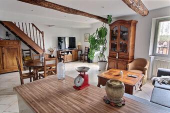 Vente Maison 3 pièces 75m² La Motte (83920) - photo