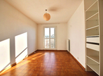 Location Appartement 3 pièces 54m² Draguignan (83300) - Photo 4
