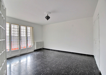 Location Appartement 3 pièces 54m² Draguignan (83300) - Photo 1
