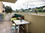 Vente Appartement 4 pièces 94m² DRAGUIGNAN - Photo 2