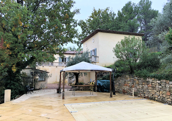 Vente Maison 4 pièces 126m² FIGANIERES - photo
