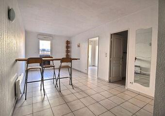 Vente Appartement 2 pièces 42m² Draguignan (83300) - Photo 1