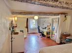 Vente Maison 3 pièces 93m² TRANS EN PROVENCE - Photo 4