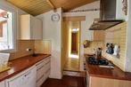 Vente Maison 7 pièces 170m² Trans-en-Provence (83720) - Photo 9